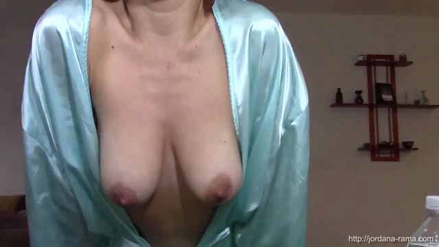 Jordana_Leigh_in_Skype_Session_With_Mommy.mp4.00003.jpg