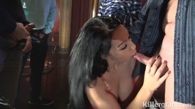 KillerGram_presents_Candi_Kayne_in_The_Cum_Slut_In_The_Club_-_28.07.2017.mp4.00000.jpg