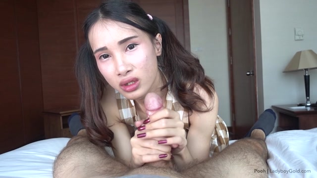 Ladyboygold_presents_Pooh_in_Double_Fisted_Handjob_-_30.06.2017.mp4.00008.jpg