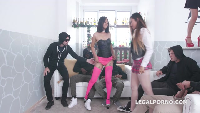 LegalPorno_presents_Clockwork_Nightmare__1of3_The_hoodie_clan_rules_the_city_but_its_going_to_change_soon_GIO414_-_25.07.2017.mp4.00004.jpg