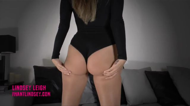 Lindsey_Leigh_in_Elbow_JOI.mp4.00002.jpg