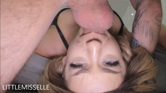 ManyVids_Webcams_Video_presents_Girl_LittleMissElle_in_Sloppy_Face_Fucking_with_Facial.mp4.00007.jpg