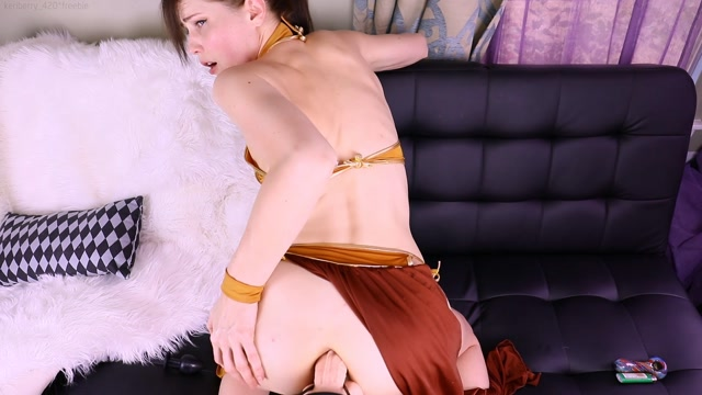 ManyVids_presents_Keri_Berry_in_Free_Slave_Leia_-_25.06.2017.mp4.00013.jpg