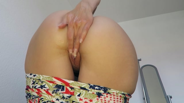 ManyVids_presents_Mylene_in_Cum_countdown_with_anal_fisting_quickie_-_30.06.2017.mp4.00014.jpg