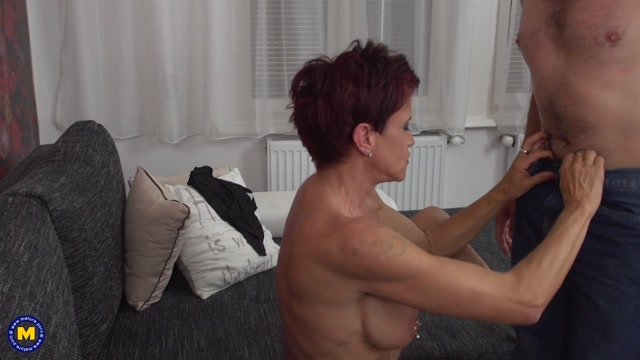 Mature.nl_presents_Kim_O.__53__in_German_Pierced_older_lady_doing_her_toyboy_-_21.07.2017.mp4.00006.jpg