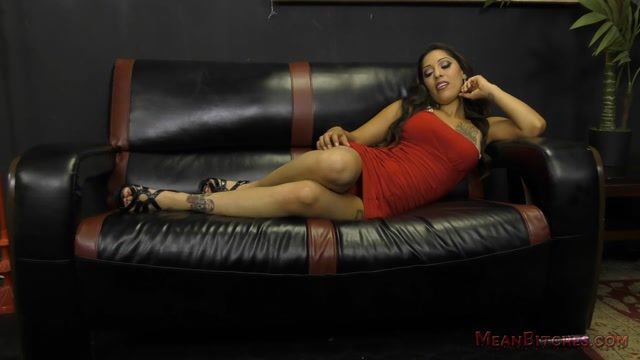 MeanWorld_-_SlaveOrders_presents_Crystal_Lopez_POV_Slave_Orders_3_-_07.07.2017.mp4.00002.jpg