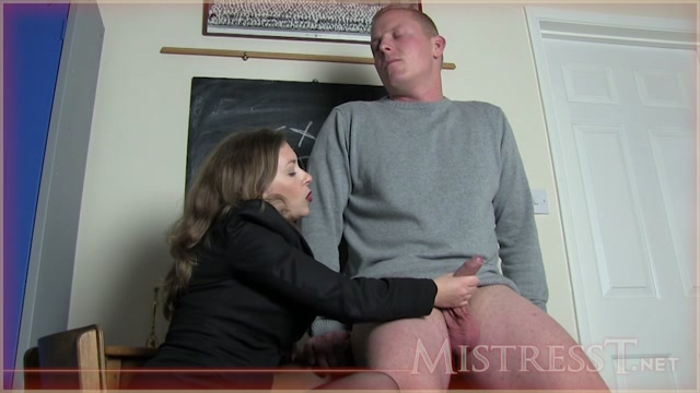 Mistress_T_in_Fetish_Fuckery_-_Hot_Sex_Ed_Teacher.mp4.00007.jpg