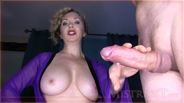 Mistress_T_in_Ruined_Orgasm_For_Premature_Ejaculator.mp4.00014.jpg
