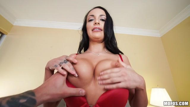 Watch Online Porn – Mofos – IKnowThatGirl presents Sofi Ryan in Hot Math Whiz Loves to 69 – 06.07.2017 (MP4, SD, 854×480)