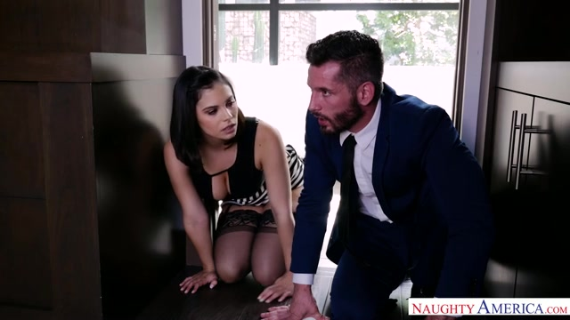 NaughtyAmerica_-_NaughtyOffice_presents_Keisha_Grey_22967_-_13.07.2017.mp4.00000.jpg