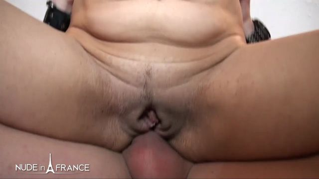 Watch Online Porn – Nudeinfrance presents Mariza (MP4, HD, 1280×720)