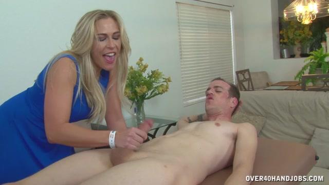porno denmark milf massage