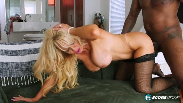 bella dea porn