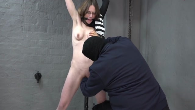 SicFlics_presents_BDSM_fisting___insertions_-_07.07.2017.mp4.00001.jpg
