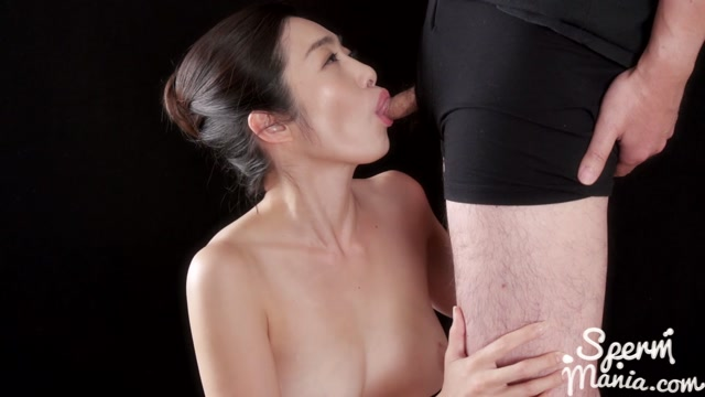 Watch Online Porn – SpermMania presents Ryu Enami Cum Covered Footjob (MP4, FullHD, 1920×1080)