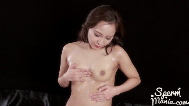 Watch Online Porn – SpermMania presents Uika Hoshikawa Cum Covered Blowjob (MP4, FullHD, 1920×1080)