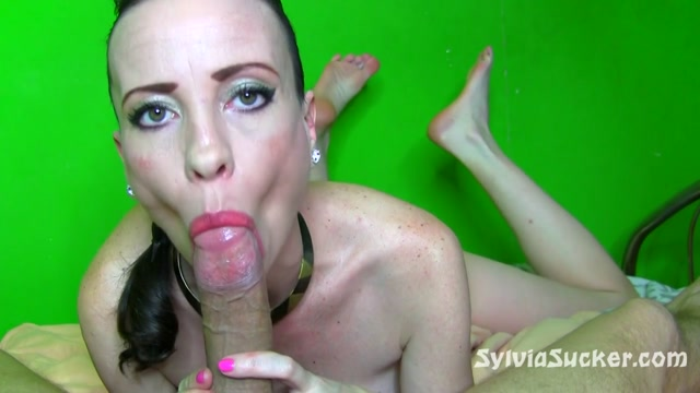 Watch Online Porn – SylviaSucker presents Sylvia Chrystall in Members Request Clip Sylvia Chrystalls Naked MHBHJ Style E-1 (MP4, HD, 1280×720)