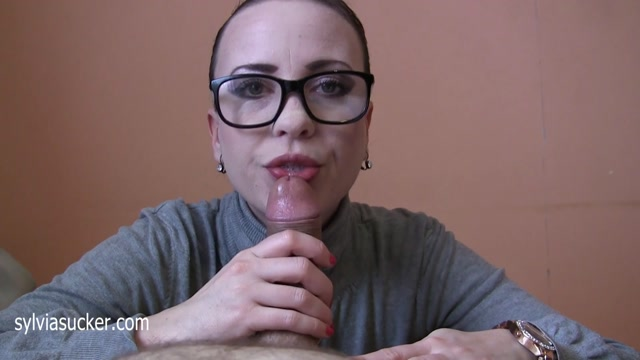 SylviaSucker_presents_Sylvia_Chrystall_in_Slowest_BJ_Ever._Milking_Cock_Forever_POV.mp4.00004.jpg