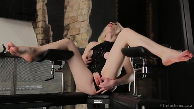 Watch Online Porn – TheLifeErotic presents Rusal in Come Join Me – 07.07.2017 (MP4, FullHD, 1920×1080)