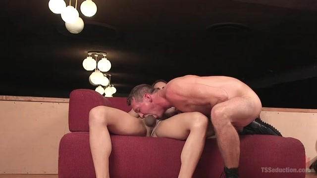 Watch Online Porn – TsSeduction presents Sofia Sanders & Pierce Paris in Stunning TS Goddess Sofia Sanders Fucks and Fists a Hung Muscled Stud – 11.07.2017 (MP4, SD, 960×540)