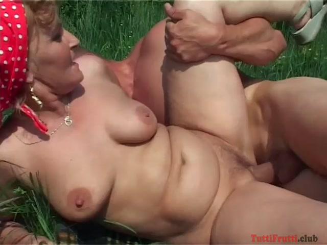 Shy wife photos