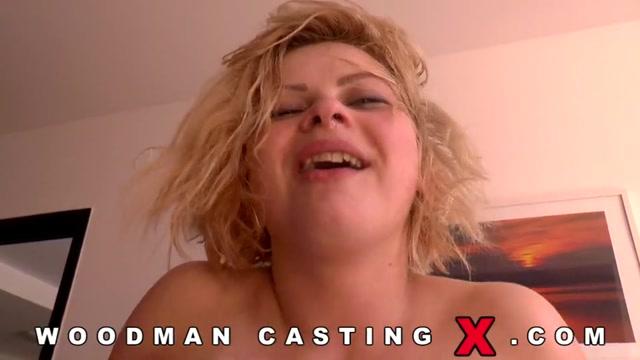 Watch Online Porn – WoodmanCastingX presents Angel Black in Casting X 141 – 29.06.2017 (MP4, SD, 960×540)