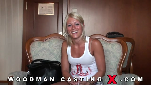 Watch Online Porn – WoodmanCastingX presents Sweet Cat aka Sandra H in Casting X 101 – 26.06.2017 (MP4, SD, 960×540)