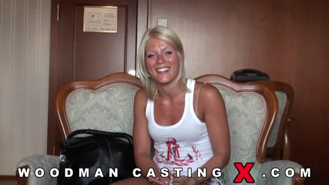Watch Online Porn – WoodmanCastingX presents Sweet Cat aka Sandra H in Casting X 101 – 26.06.2017 (MP4, SD, 960×540)