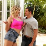 RealityKings – SneakySex presents Blair Williams in Honey Im Home – 01.07.2017