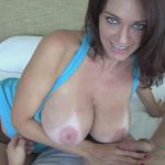 ManyVids – NaughtyBoyPOV presents Charlee Chase in POV Hand and Tit Job