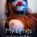 TheLifeErotic presents Michelle H in My Limits – 23.07.2017