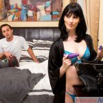 NaughtyAmerica – MyGirlLovesAnal presents Alex Harper 22943 – 08.07.2017