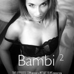 TheLifeErotic presents Cara Mell in Bambi 2 – 25.07.2017