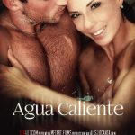 SexArt presents Alexa Tomas & Joel Tomas in Agua Caliente – 05.07.2017