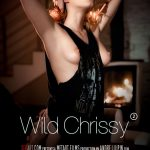 SexArt presents Chrissy Fox in Wild Chrissy 2 – 16.07.2017