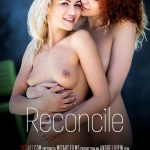 SexArt presents Cherry Kiss & Stasy Rivera in Reconcile – 07.07.2017