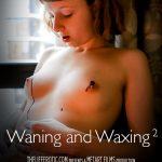 TheLifeErotic presents Sondrine in Waning & Waxing 2 – 18.08.2017