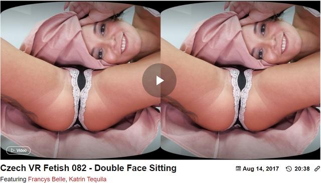 1_Czechvrfetish_presents_Francys_Belle__Katrin_Tequila_in_Czech_VR_Fetish_082_-_Double_Face_Sitting_-_14.08.2017.jpg