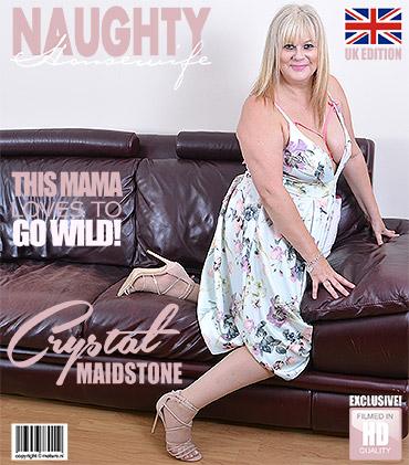 1_Mature.nl_presents_Crystal_Maidstone__EU___48__in_British_chubby_housewife_fooling_around_-_07.08.2017.jpg