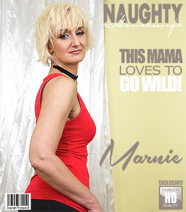 1_Mature.nl_presents_Marnie__45__in_horny_housewife_fingering_herself_-_23.08.2017.jpg