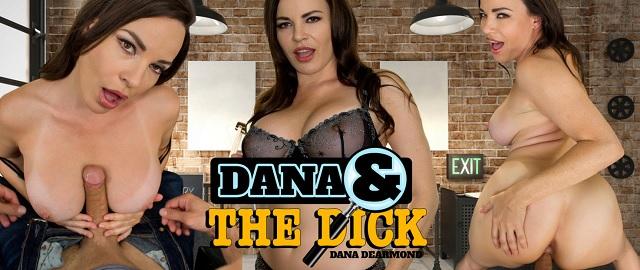 1_Milfvr_presents_Dana_DeArmond_in_Dana___the_Dick_-_10.08.2017.jpg