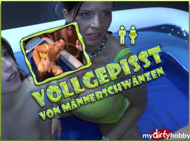1_MyDirtyHobby_presents_DaCada_in_Milf_und_Stieftocher_vollgepisst_-_Milf_and_step-daughter_peed.jpg