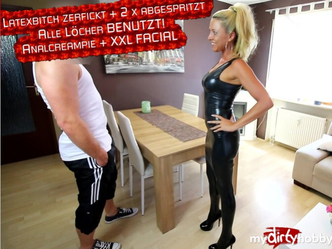 1_MyDirtyHobby_presents_Daynia_in_3-Loch-Hardcore_Fick_fur_die_Latexhure_-_3-hole_Hardcore_fuck_for_Latexhure_.jpg