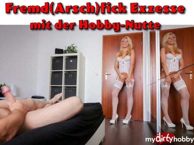 1_MyDirtyHobby_presents_Daynia_in_Fremd_Arsch_fick-Exzesse_mit_der_Hobbynutte_-_Fuck-Excesses_with_the_Hobbynutte_.jpg