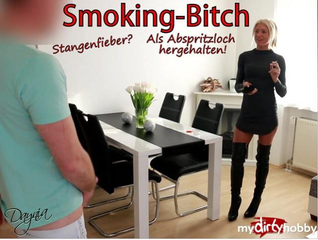 1_MyDirtyHobby_presents_Daynia_in_Smokingbitch_-_Ficken_bis_die_Fotze_uberlauft_-_Smoking_Bitch__Fuck_up_the_pussy_overflows_.jpg