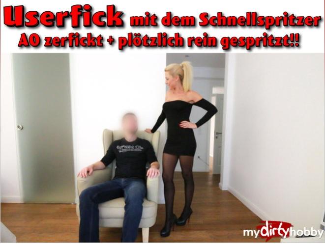 1_MyDirtyHobby_presents_Daynia_in_Userfick_mit_dem_Schnellspritzer__AO_und_unerwartet_rein_gespritzt_-_Userfick_with_the_rapid_injection__AO___unexpectedly_injected_.jpg