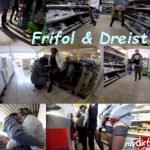 MyDirtyHobby presents Double Trouble in Frivol & Dreist im Schnappchen-Markt – Frivolous & Dreist in Special offers