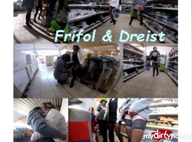 1_MyDirtyHobby_presents_Double_Trouble_in_Frivol___Dreist_im_Schnappchen-Markt_-_Frivolous___Dreist_in_Special_offers.jpg