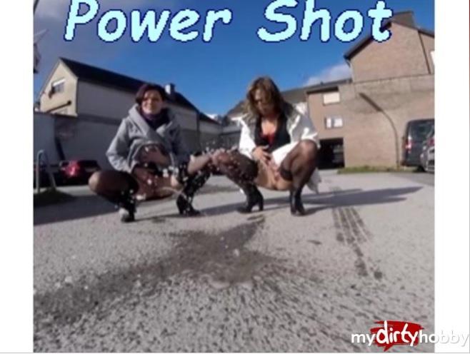 1_MyDirtyHobby_presents_Double_Trouble_in_Power_Shot.jpg