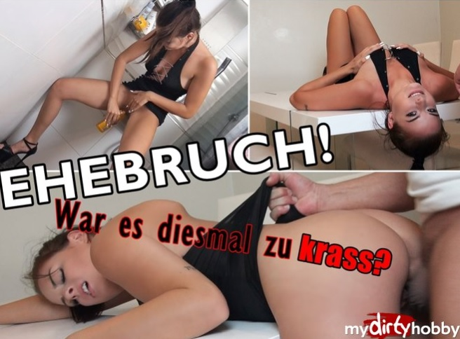 1_MyDirtyHobby_presents_FariBanx_in_Ehebruch_-_War_es_diesmal_zu_krass_-_ADULTERY__Was_it_too_crassy_this_time.jpg